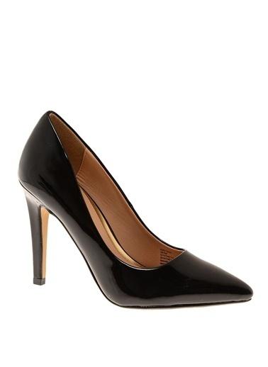 Dune London Topuklu Ayakkabı Siyah